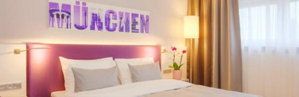 Touristeninformation M 252 Nchen Hotels